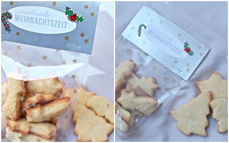 kekseverpacken3