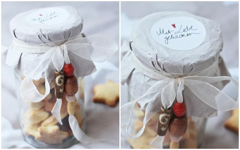 kekseverpacken4