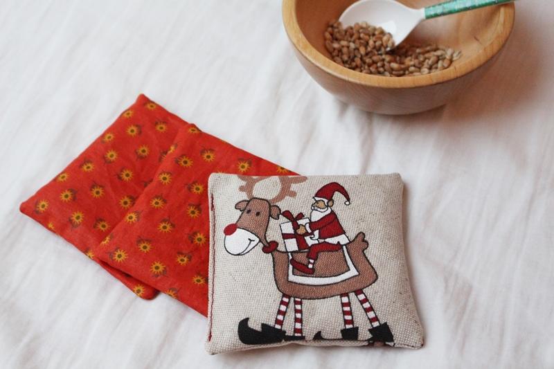DIY Ideen für kleine Adventskalender Geschenke